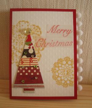 Card091201