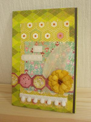 Card091202