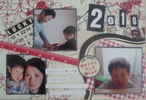 Card100101