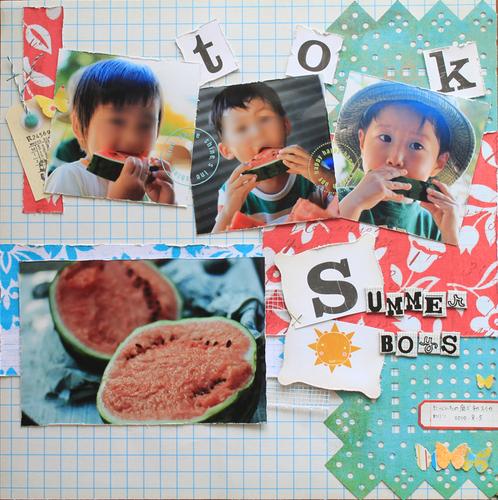 Sb100830_bokashi